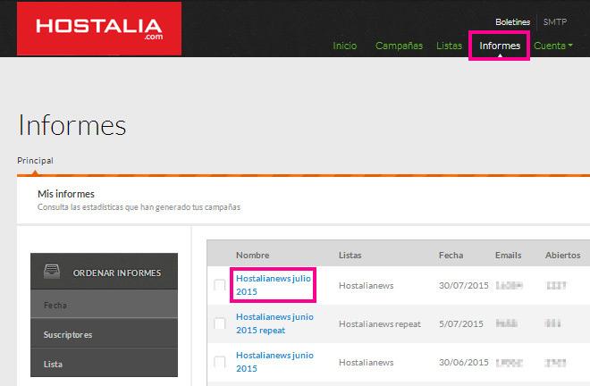 informes-email-marketing-blog-hostalia-hosting