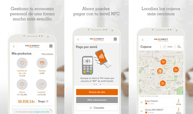 ing-direct-pagar-movil-smartphone-espana-blog-hostalia-hosting