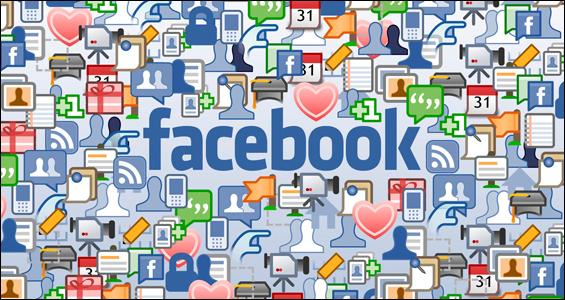 Trucos para exprimir tu página de Facebook