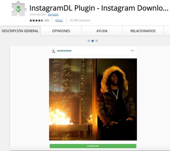 instagramdl-trucos-vender-mas-instagram-blog-hostalia-hosting