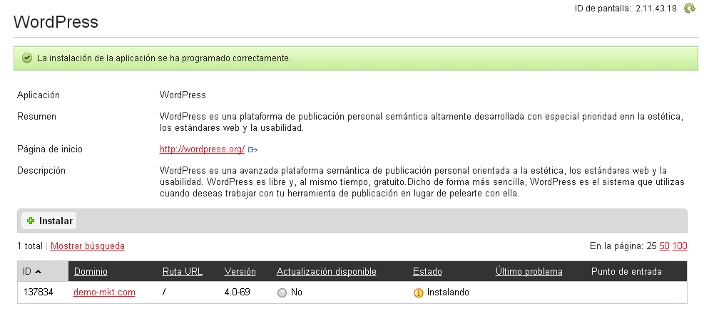 instalacion-wordpress-hostalia-hosting
