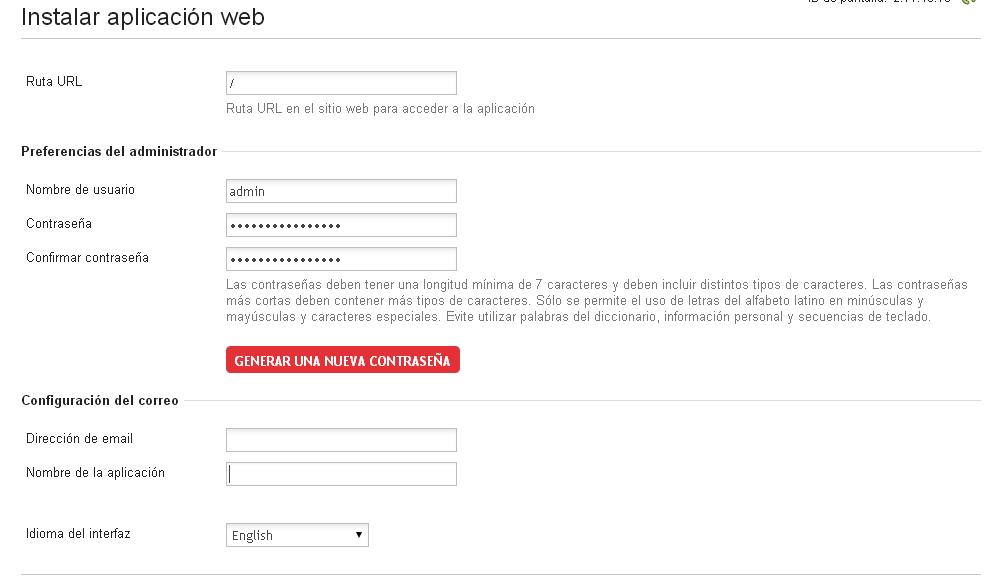 instalar-web-hosting-hostalia-hosting