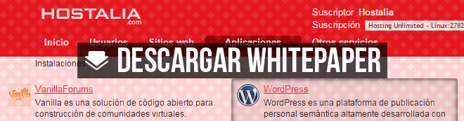 instalar-wordpress-hostalia-white-paper-hosting