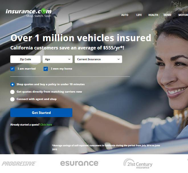insurance-com-blog-hostalia-hosting