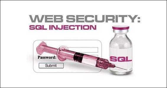 White Paper: qué son los ataques de inyección SQL y cómo protegerse de ellos