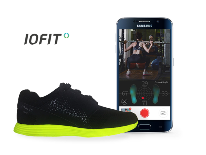 iofit-samsung-mobile-world-congress-2016-blog-hostalia-hosting