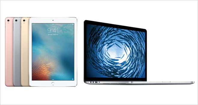 ¡Descubre los ganadores de los sorteos del iPad Pro y MacBook Pro de Hostalia!