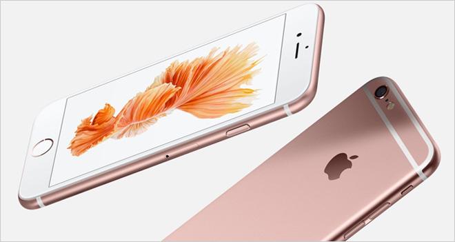 10 trucos para tu iPhone, ¿los conocías?