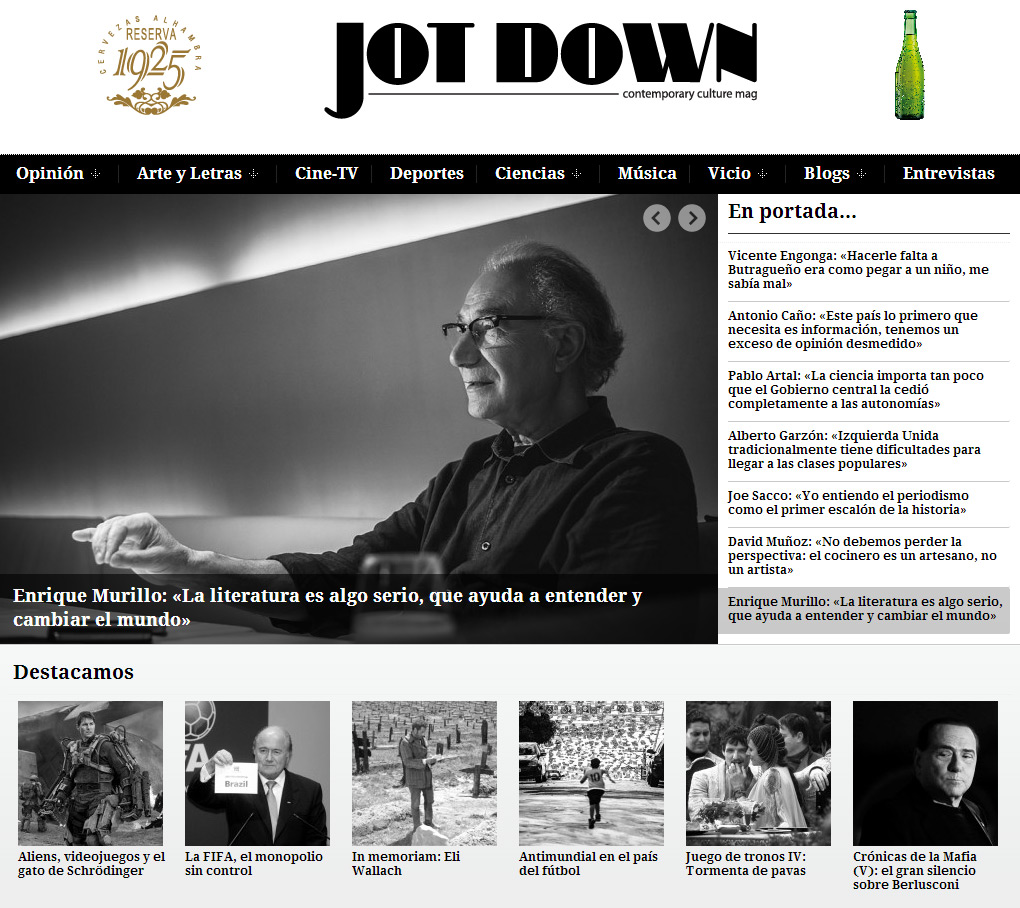 jot-down-blog-hostalia-hosting
