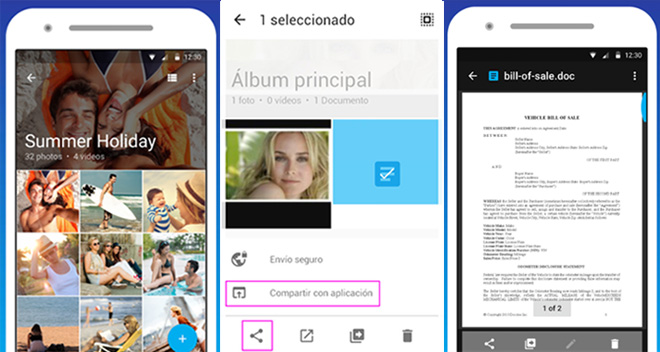 keepsafe-apps-ocultar-fotos-videos-documentos-archivos-blog-hostalia-hosting