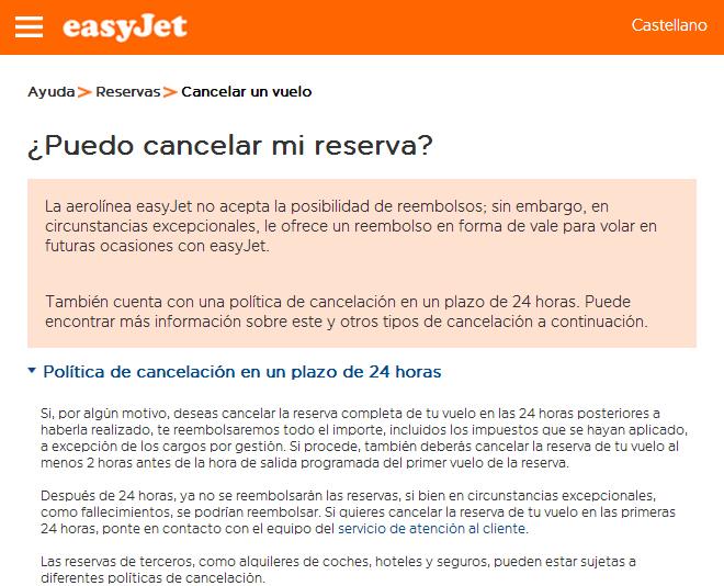 klm-cancelacion-vuelos-blog-hostalia-hosting