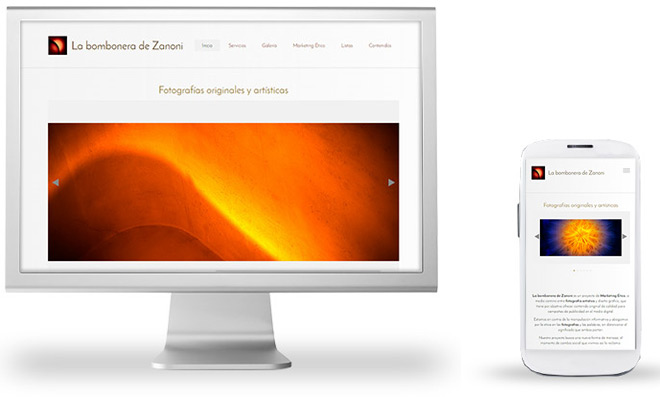 la-bombonera-de-zanoni-blog-hostalia-hosting