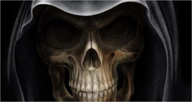 428 usuarios de Facebook mueren cada hora, el próximo puedes ser tú. ¡Prepara tu testamento digital!