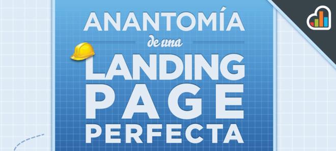 landing-page-perfecta