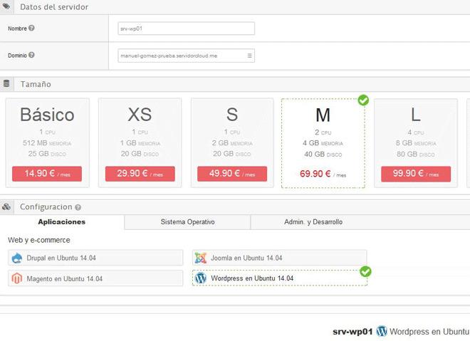 lanzar-servidor-cloud-blog-hostalia-hosting