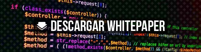 laravel-framework-php-white-paper-blog-hostalia-hosting