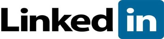 Linkedin la red social más utilizada por los españoles en el ámbito profesional