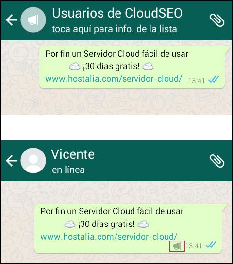 lista-difusion-whatsapp