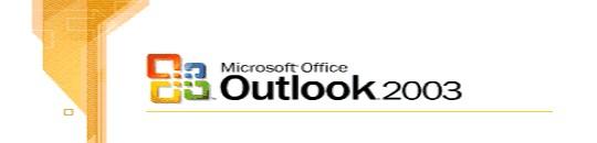 Configurar cuenta de correo en el programa Microsoft Outlook