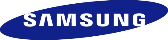 Samsung presenta un nuevo software que reconoce los sentimientos humanos