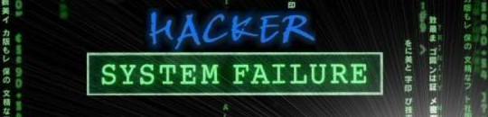 Los virus más peligrosos para los ordenadores