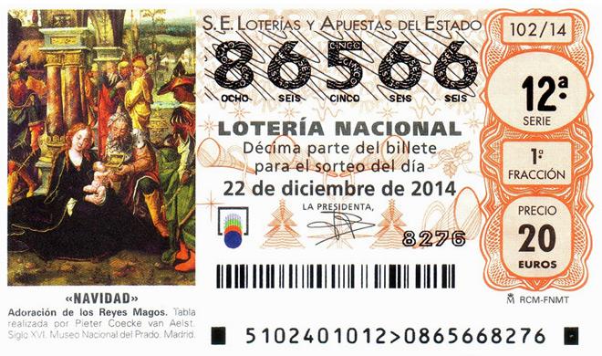 loteria-navidad2014-blog-hostalia-hosting