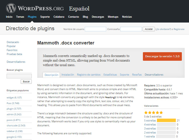 mamooth-blog-hostalia-hosting