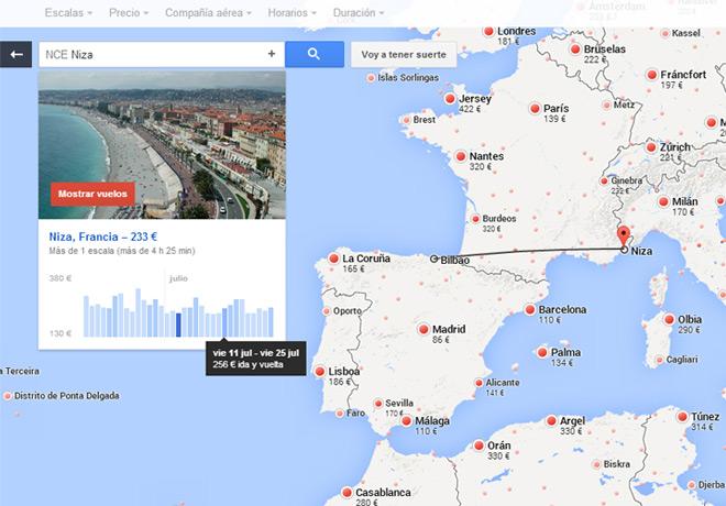 mapa-google-flights-blog-hostalia-hosting