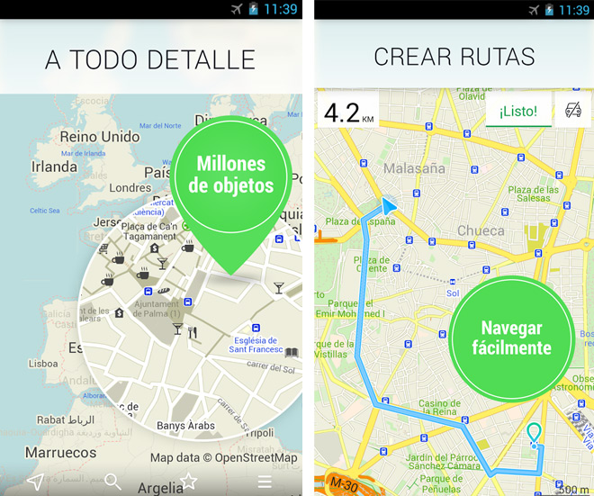 maps-me-apps-viajar-blog-hostalia-hosting