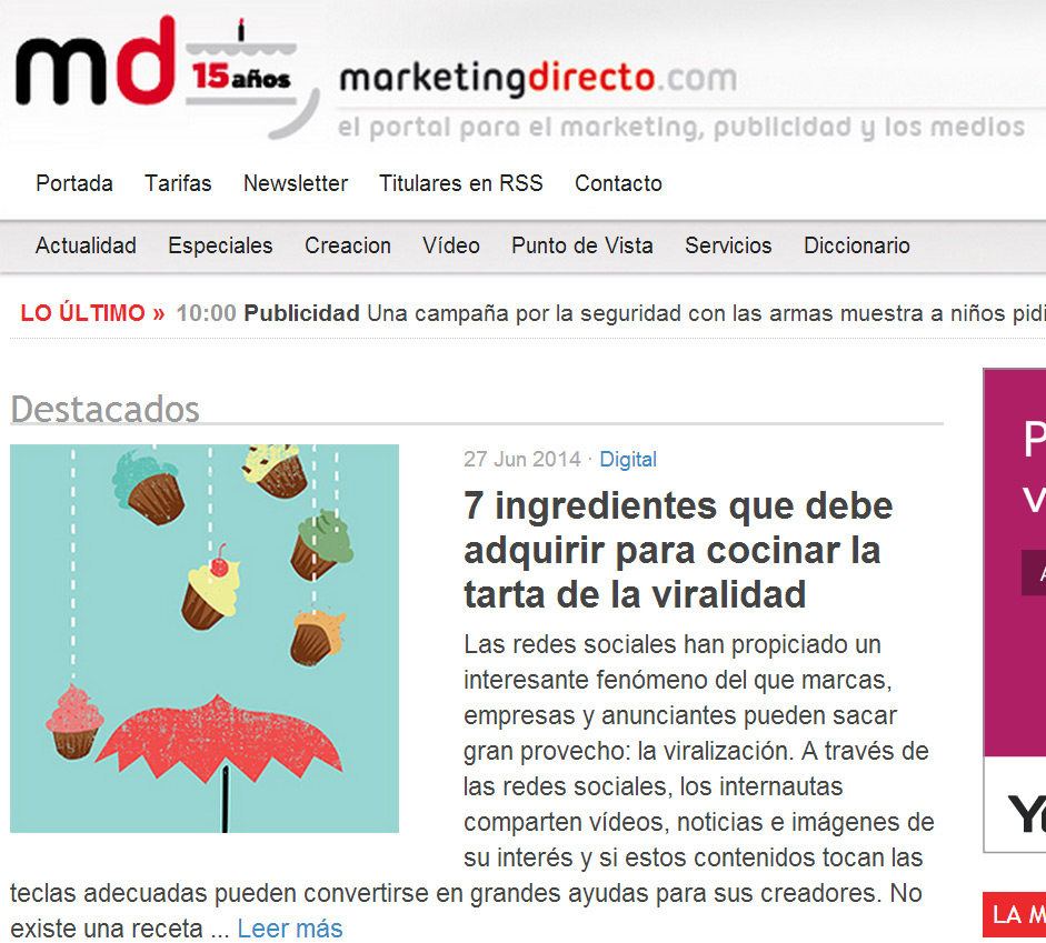 marketing-directo-blog-hostalia-hosting