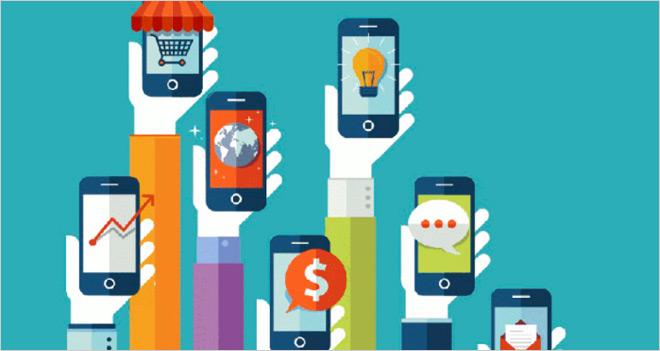 ¿A dónde va el m-Commerce en 2016?