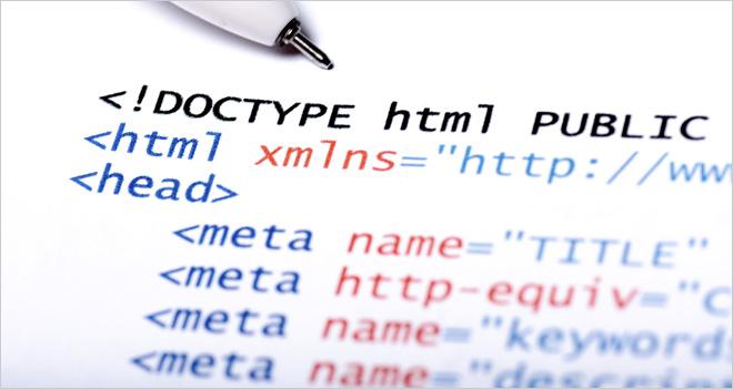 White Paper: Meta Tags imprescindibles a la hora de diseñar una web