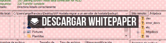 migrar-hosting-a-servidor-hostalia-white-paper-blog-hostalia-hosting