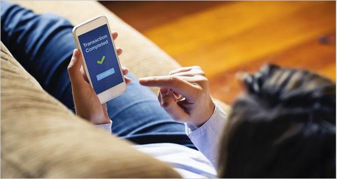 El 85% de los españoles entre 18 y 67 años ha comprado online