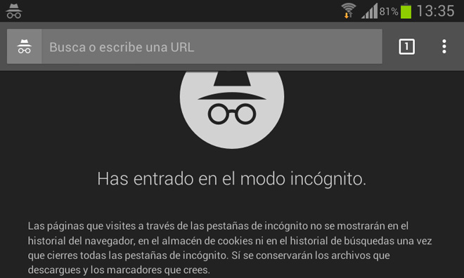 modo-incognito-google-my-activity-google-blog-hostalia-hosting