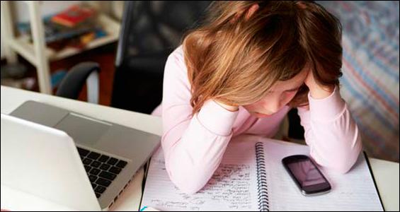 ¡Aplicaciones que te ayudarán a estudiar para que apruebes todas las asignaturas!