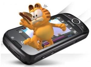 moviles 3d - blog hostalia hosting