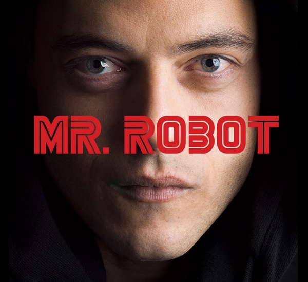 mr-robot-caso-cliente-jarlinx-alex-villalba-blog-hostalia-hosting