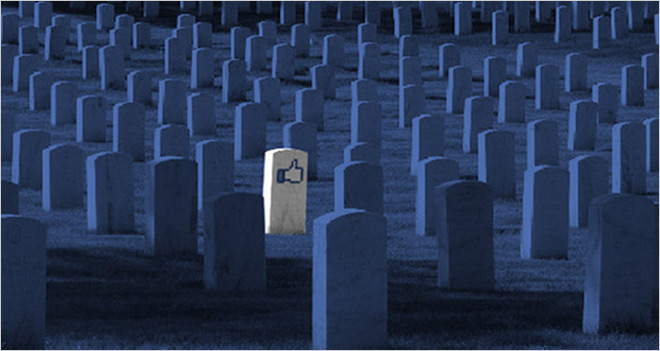 muerte-facebook-blog-hostalia-hosting
