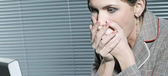 Un tercio de los ordenadores españoles está infectado por algún tipo de virus