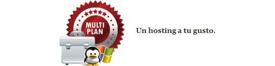 Servicio multiplán, la mejor opción para disfrutar de Linux y Windows en un solo paquete