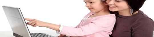 Prácticas a tener en cuenta para una navegación segura de nuestros niños