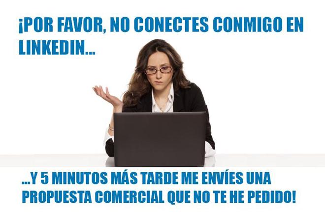 no-vender-mensaje-directo-linkedin-blog-hostalia-hosting