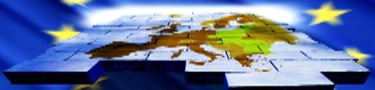Nueva normativa europea para la privacidad online