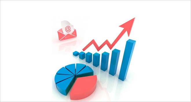 Las 5 métricas indispensables del nuevo Email Marketing