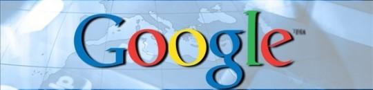 Lanzamiento a nivel mundial del nuevo algoritmo de búsqueda de Google
