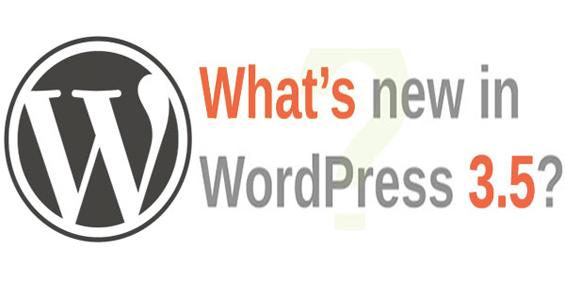 Cómo hacer más social tu blog con la versión 3.5 de WordPress