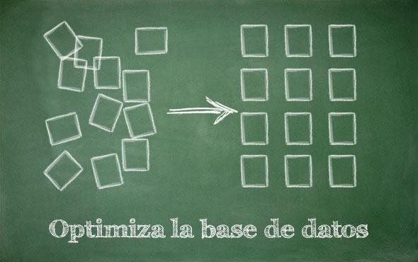 White Paper: Optimizar base de datos en WordPress con código y plugins