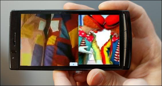 5 webs gratuitas con filtros para editar tus fotos en el PC