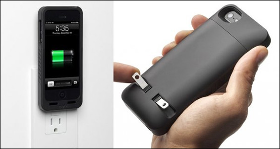 pocketplug-iphone-prong-blog-hostalia-hosting